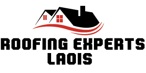 Roofing Experts In Laois