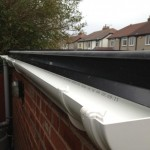 Guttering Contractor for Laois